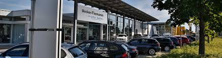 BMW Wunstorf