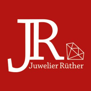 juwelier-ruether