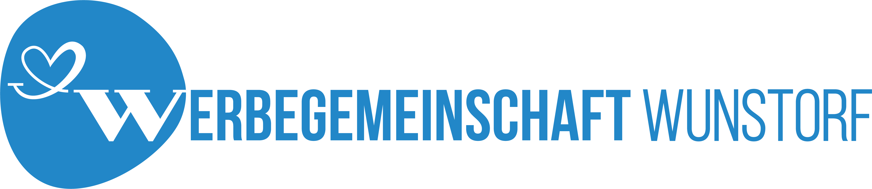 Werbegemeinschaft Wunstorf e.V.
