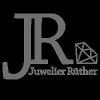 Logo Juwelier Rüther